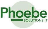 PHOEBE Produits & Solutions IT
