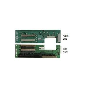 PCI-5SDA-RS-R40
