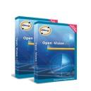 Open-Vision v 3.0