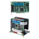 PCI-7296/7248/7224