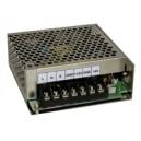 ACE-663A