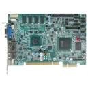 PICOe-PV-D4251/N4551/D5251