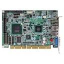 PCISA-PV-D4251/N4551/D5251