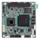 PM-PV-N4551/D5251