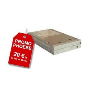 IOMEGA ZIP 250 IDE (D)