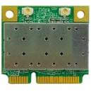 WIFI-RT5392-SB