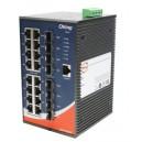 IGS - 9168GP