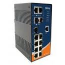 IES-3073GC