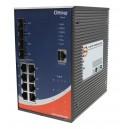 IGPS-R9084GP