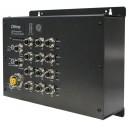 TGS-9120-M12 Series